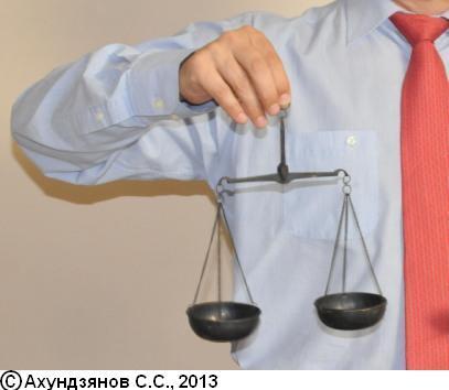 Заявление о преступлении в ходе судебного заседания 2 примера